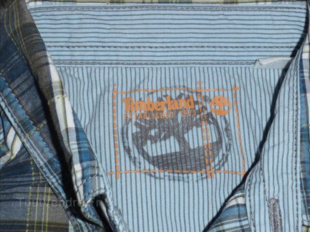 Lot vêtements garçon (taille 5 ans) TRES BON PRIX 88112401