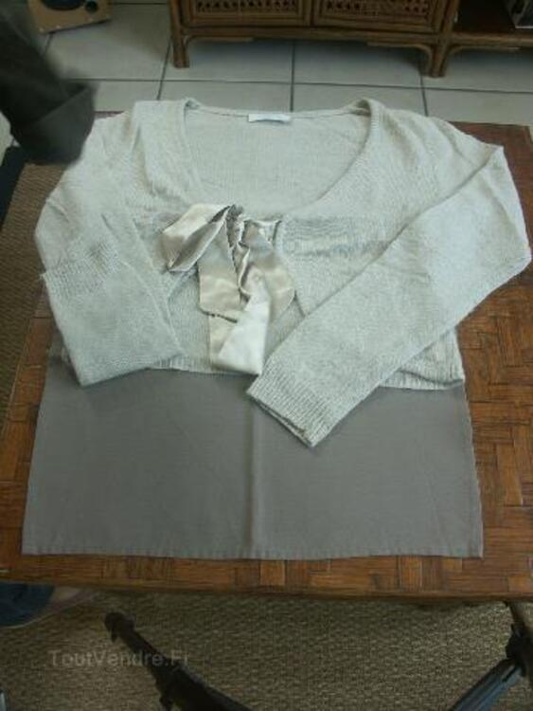 Lot vêtements grossesse 96694915