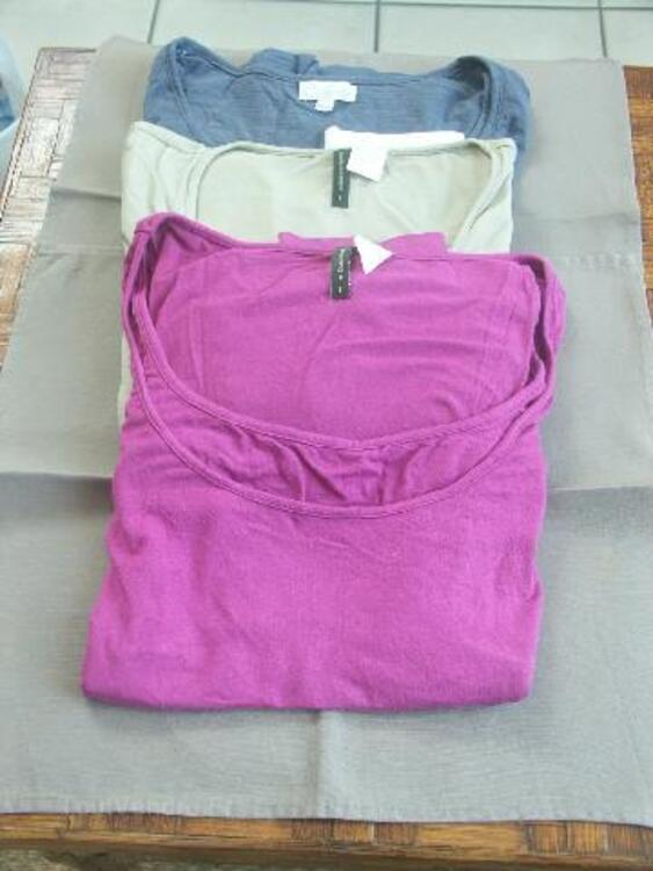 Lot vêtements grossesse 96694917
