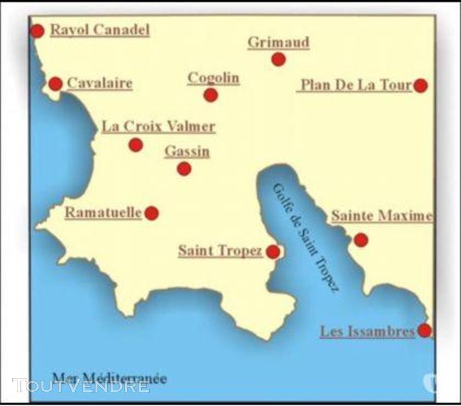 LOUE APPART 2 PIÈCES WIFI PARKING PISCINE 446166007