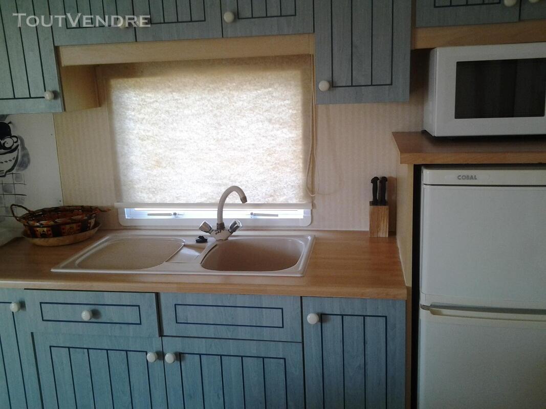 Loue Mobil Home 479524985