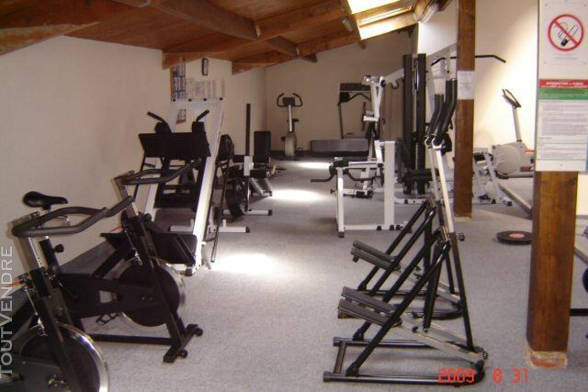 Loue Mobil Home 479525003