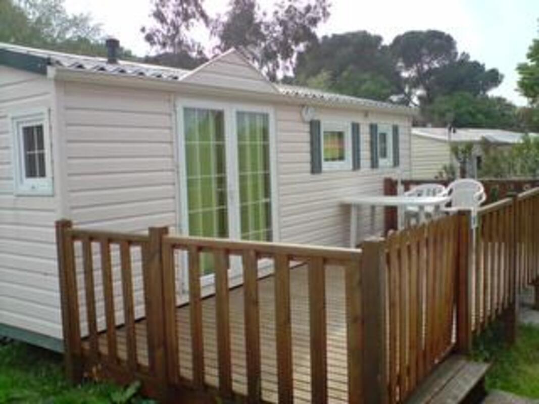 Loue mobile home à Fréjus, VAR 34892945