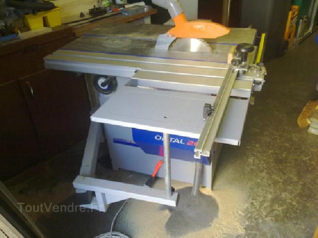 Machine a bois lurem 92229887