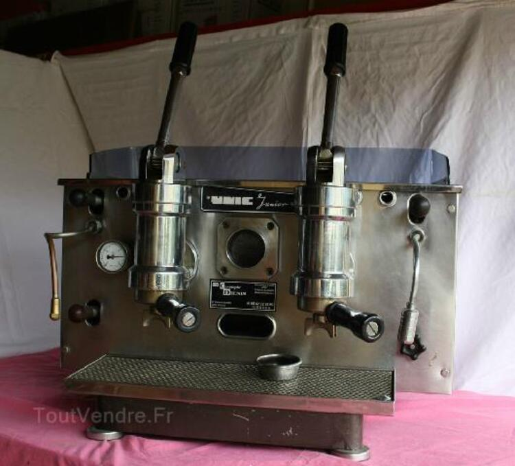 MACHINE A CAFE ANCIENNE collection UNIC 91267623