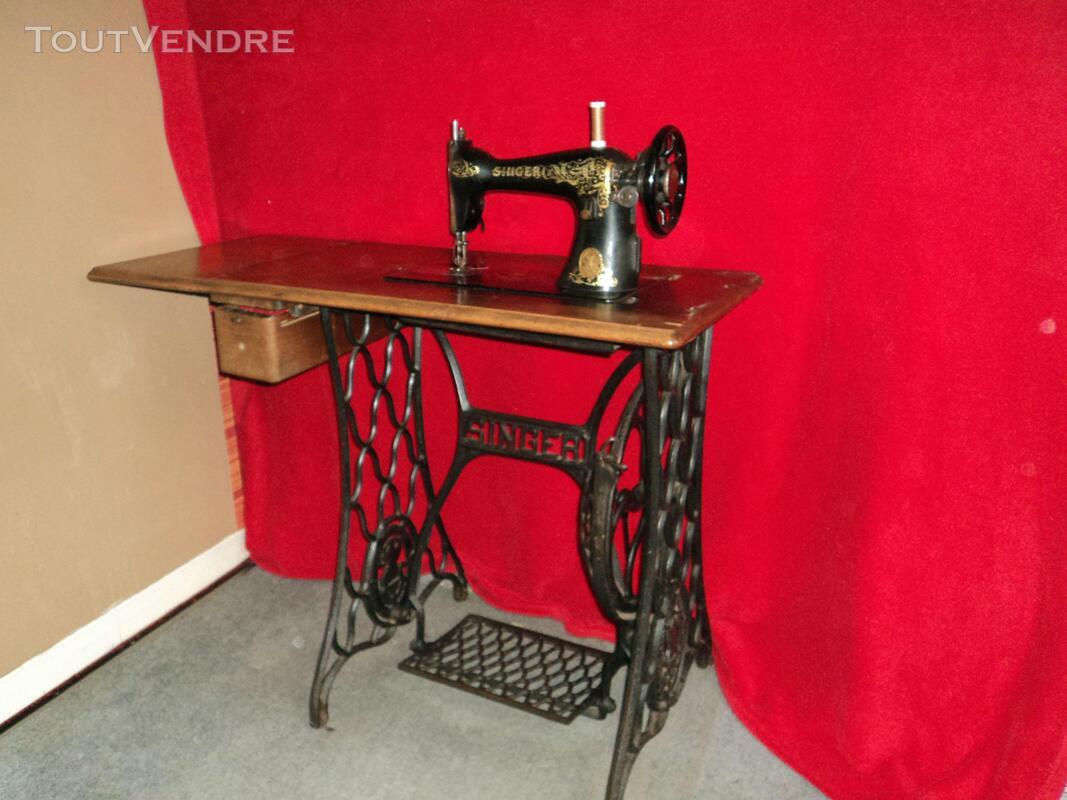 Machine à coudre collection 192696030
