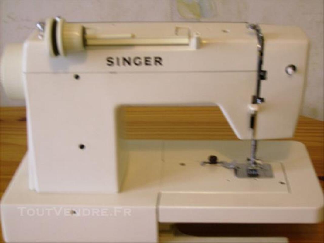 Machine à coudre électrique SINGER 86274708