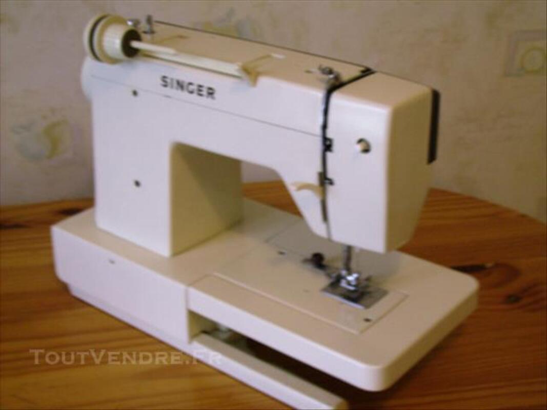 Machine à coudre électrique SINGER 86274709