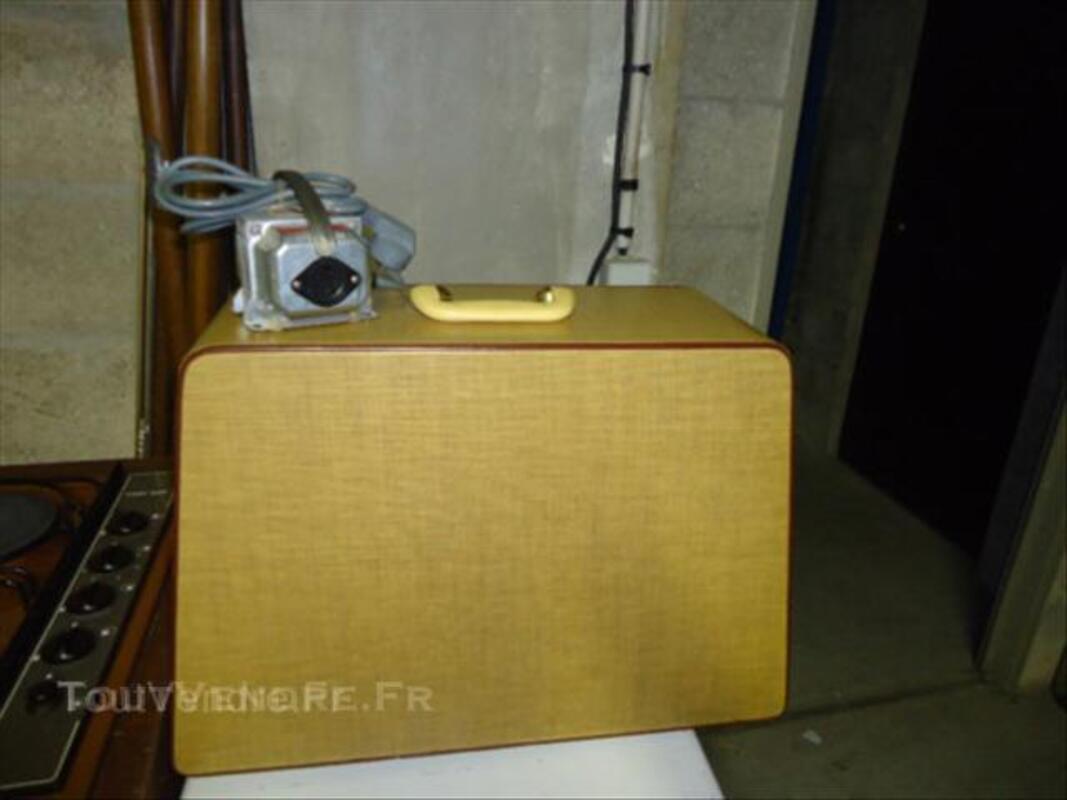 MACHINE A COUDRE SINGER ANNEE 1925 43915827