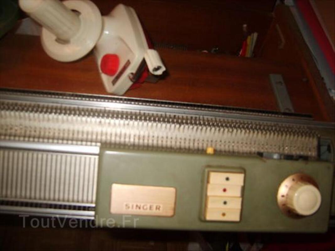 Machine à tricoter 56249075