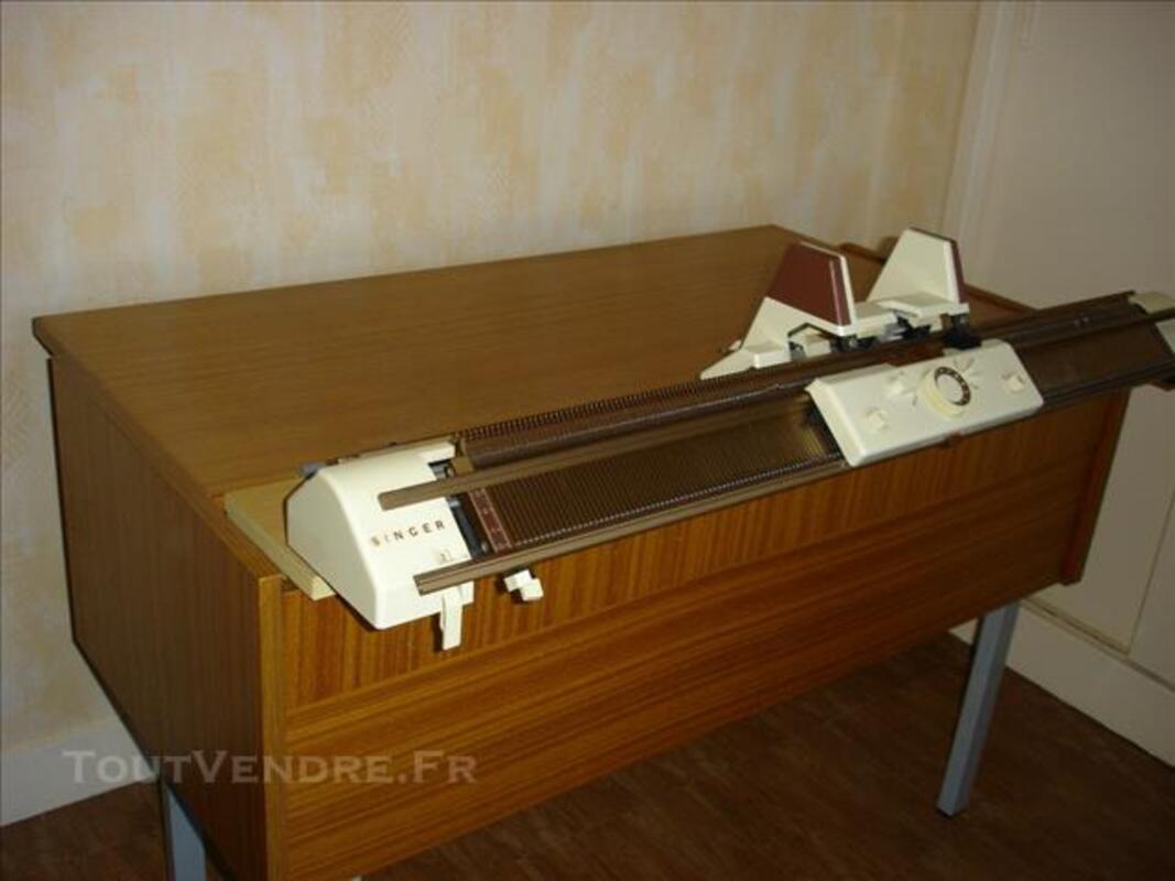 Machine à tricoter 83862576
