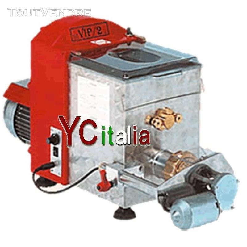 Machine pour pasta neuf Vip2 322486373