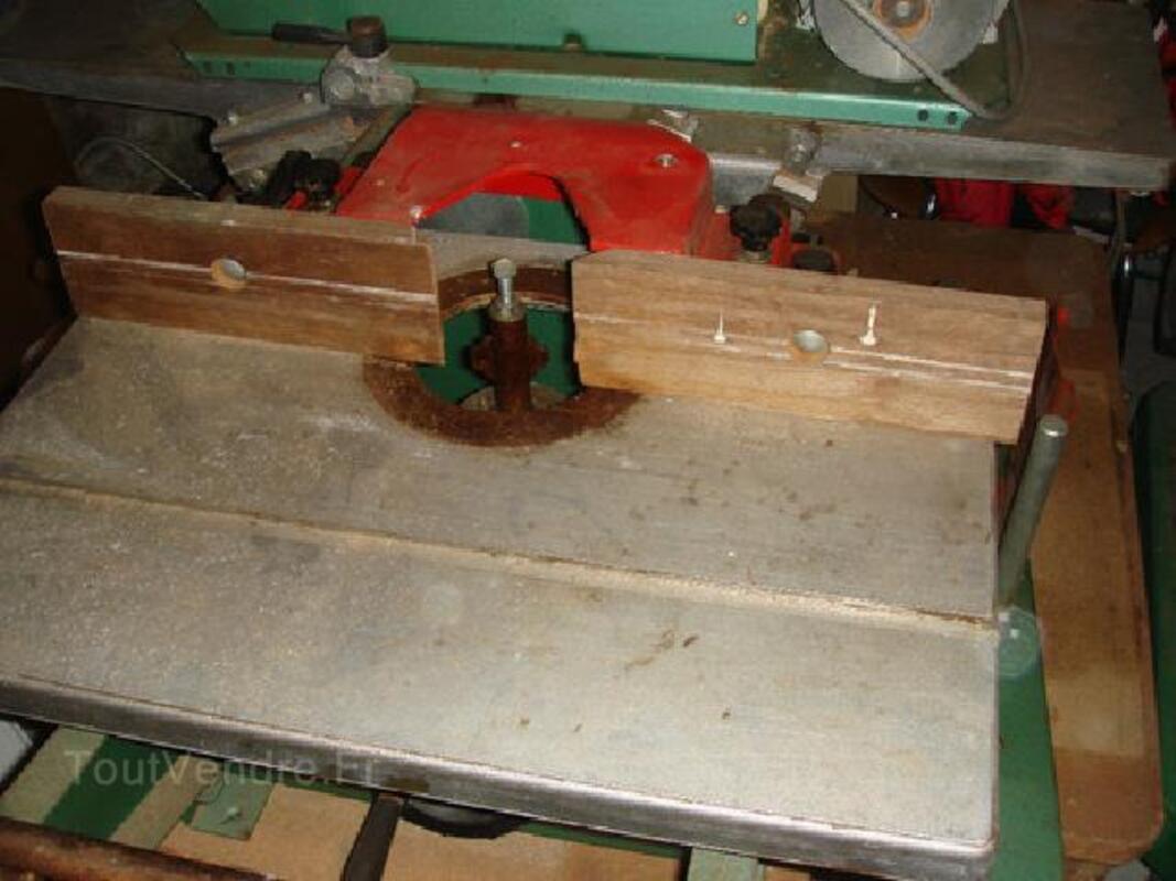 Machines a bois 91866165