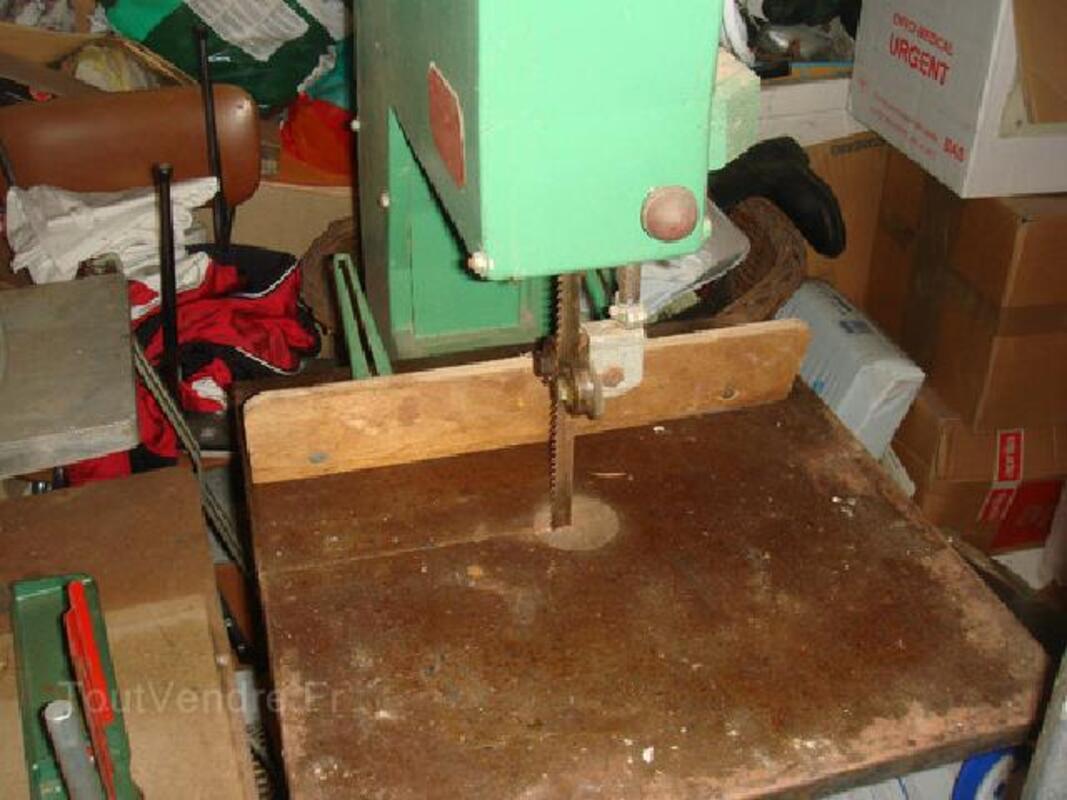 Machines a bois 91866167