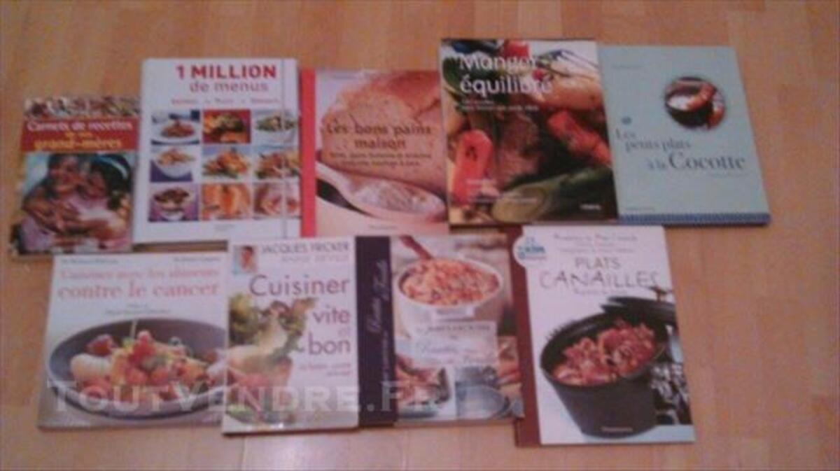 Magazine/livres enfants/livres de cuisine/sélection du livre 81361962