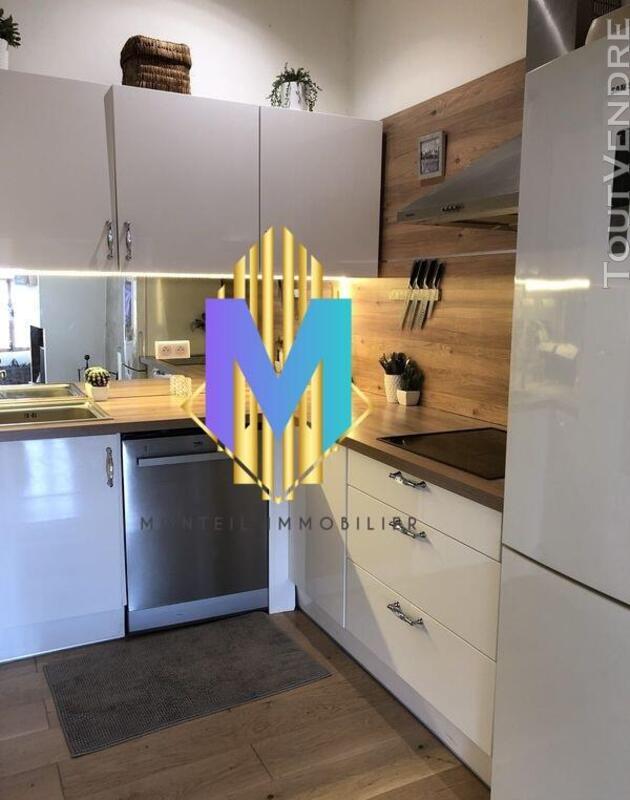 Magnifique villa 5 pièces de 126 M² 530979638