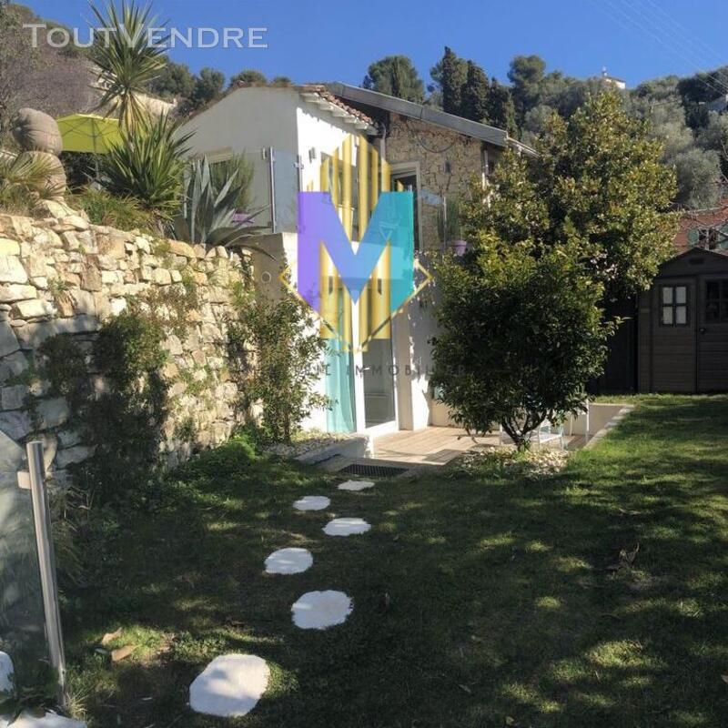 Magnifique villa 5 pièces de 126 M² 530979644