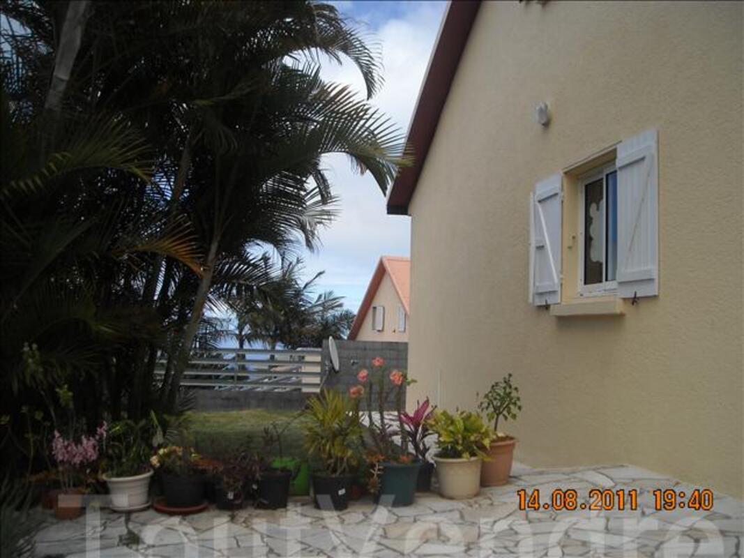 Maison meublé en location saisonnière 41838673
