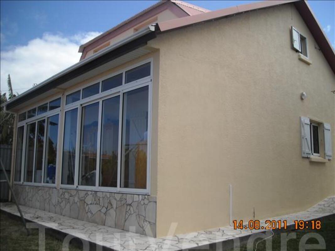 Maison meublé en location saisonnière 41838674