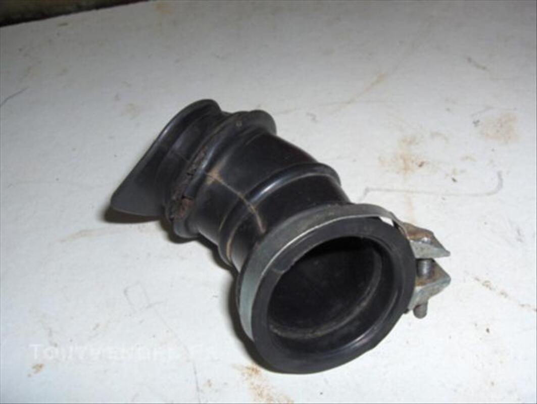Manchon filtre à air Honda 125 xls xr xlr 125xls 45851453