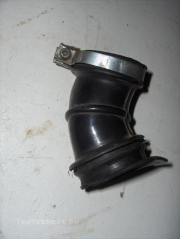 Manchon filtre à air Honda 125 xls xr xlr 125xls 45851454