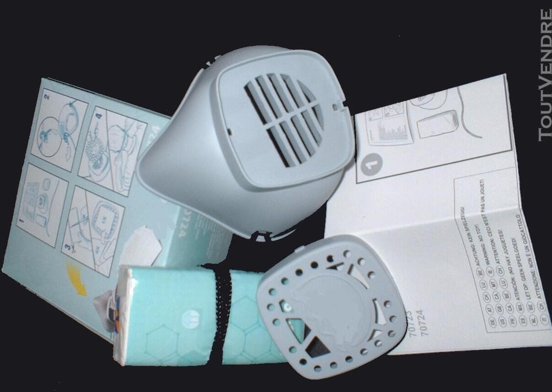 Masque de protection réutilisable 693379873