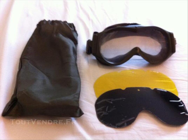 Masque de protection 83885227