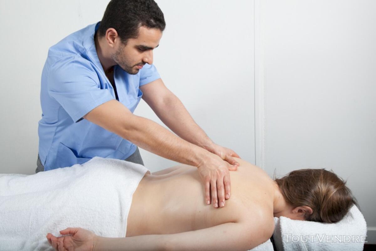 Massage à domicile paris 01 112853552