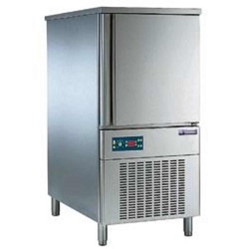 Matériel Horeca Cellule de refroidissement 16032121
