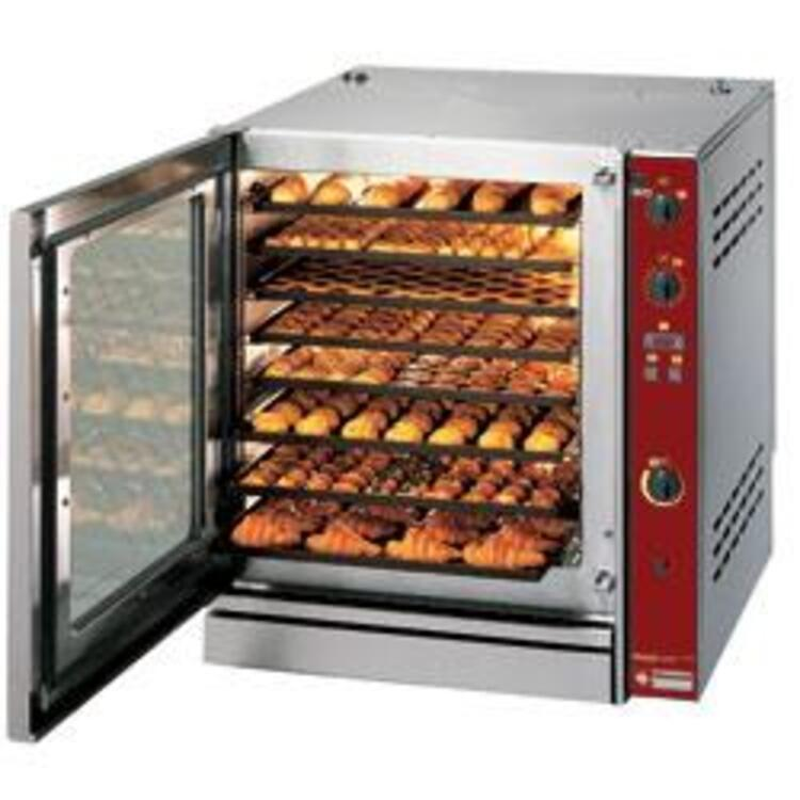 Matériel Horeca   Four pâtisserie et pain 17116075