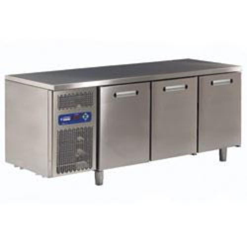 Matériel Horeca - Table frigorifique ventilée 15964803