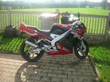 Mbk x-power 50cc