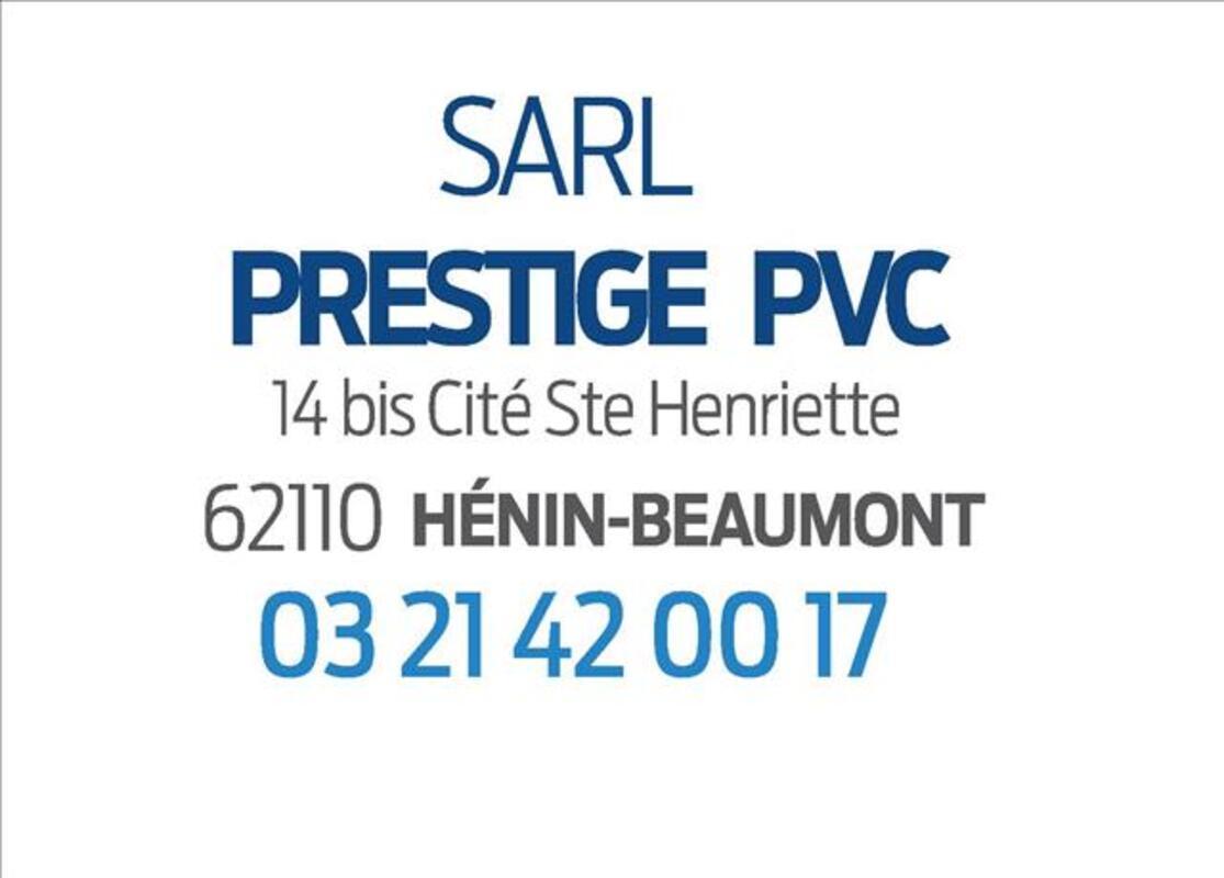 Menuiserie bois pvc alu 89146126