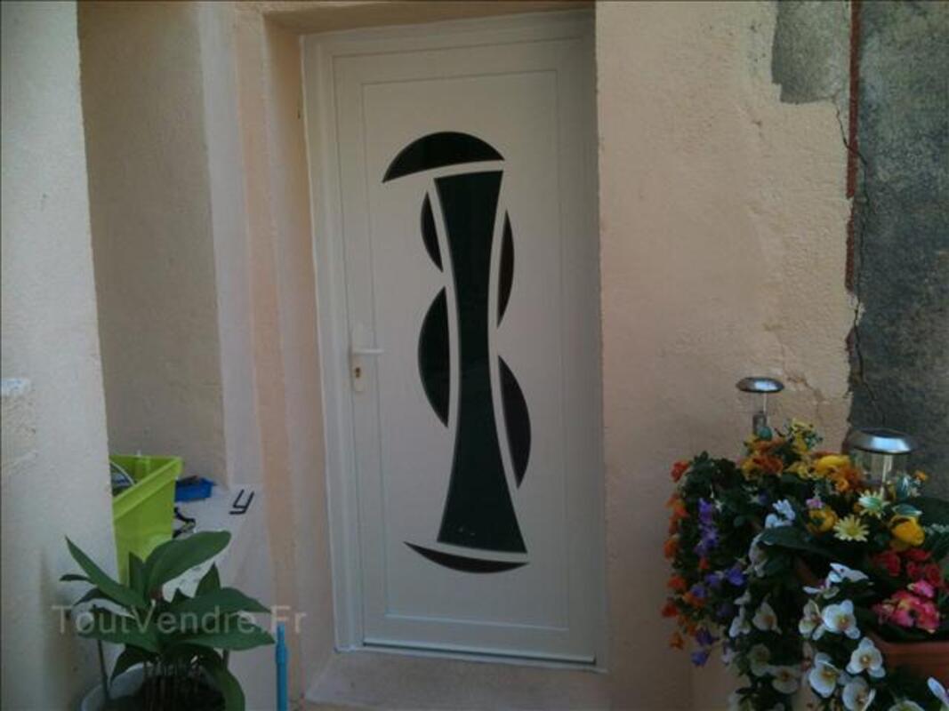 Menuiserie Maé  alu . bois. pvc    neuf renovation 16378983