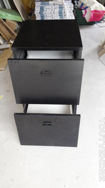 Meuble à tiroirs 619386436