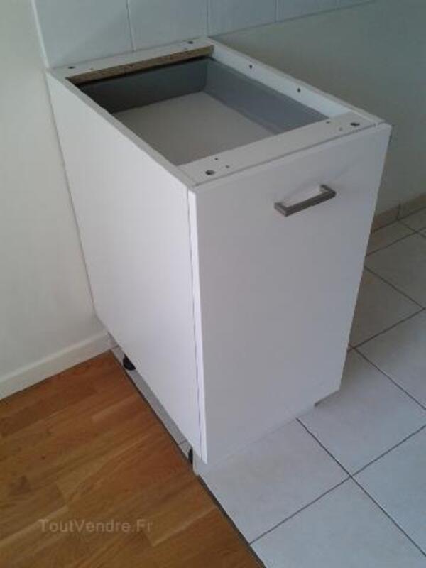 Meuble bas de cuisine IKEA 90598802