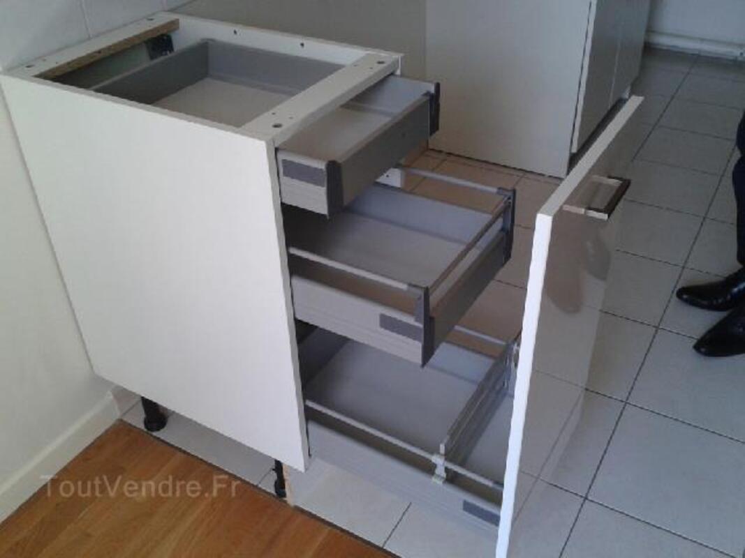 Meuble bas de cuisine IKEA 90598803