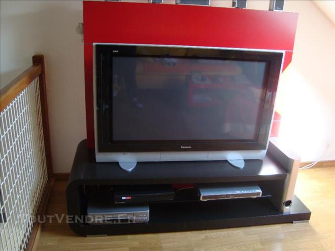 MEUBLE  MODERNE  TV  DVD  ETC 82545992