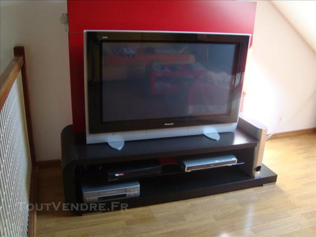 MEUBLE  MODERNE  TV  DVD  ETC 82545994