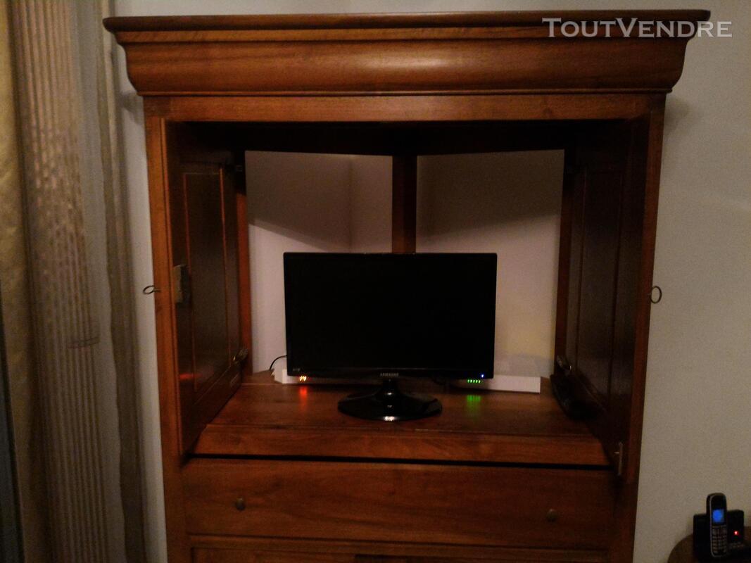 Meuble TV/BAR 480685412
