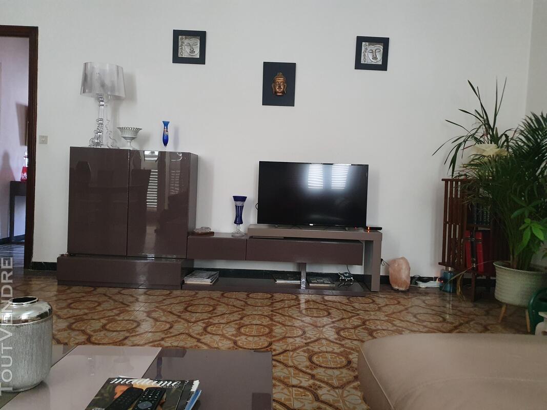 MEUBLE TV CONTACT 683997895