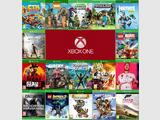 Microsoft Xbox One XONE Games - Pick Up Your Game Multi Buy