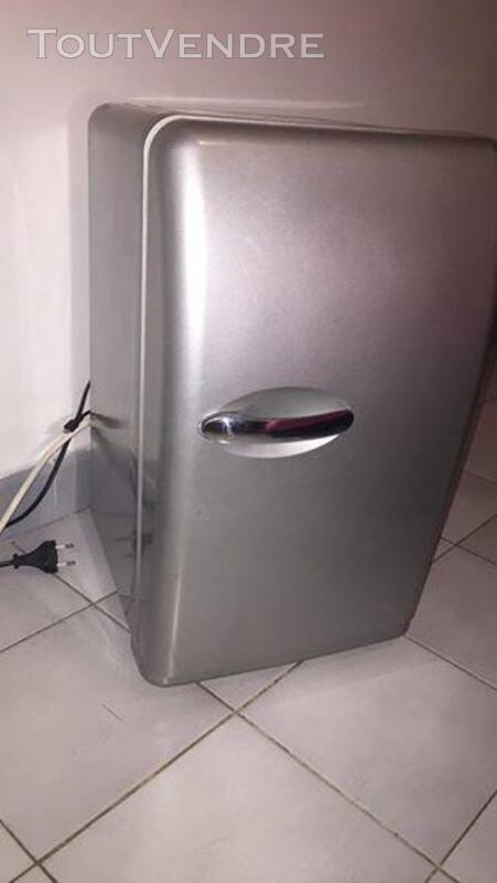 Mini frigo 335386622
