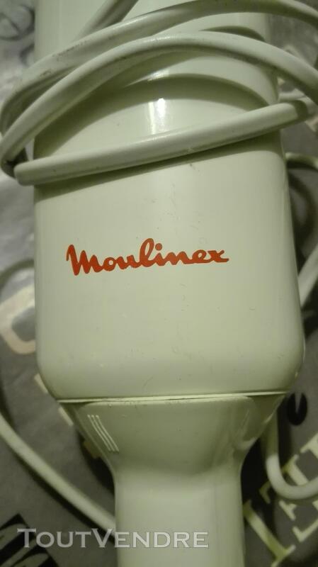 Mixeur plongeant 157974084