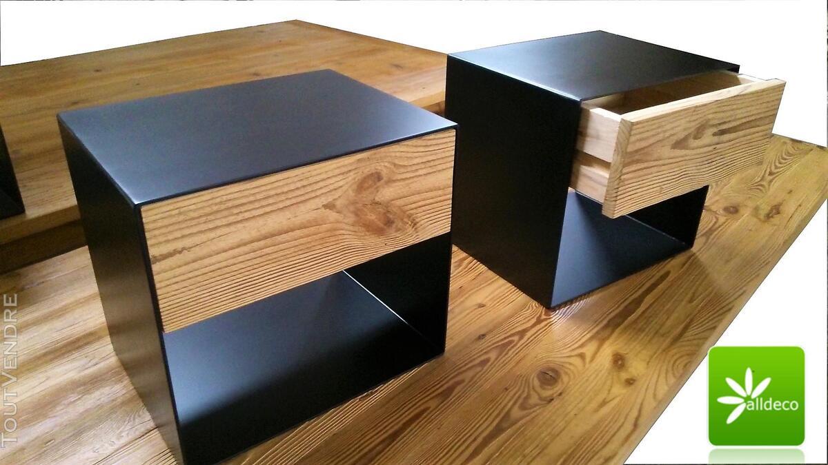 Mobilier de style en vieux bois 412913968