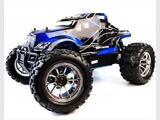 Monster truck RC