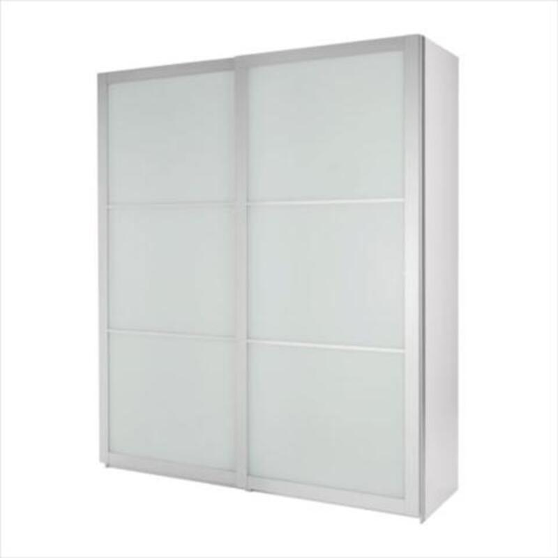 Montage de meubles, bricolages, Ikea Leroy Merlin Casto... 71165254