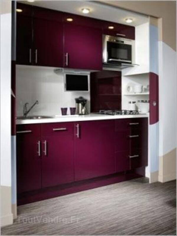 Montage de meubles, bricolages, Ikea Leroy Merlin Casto... 71165255