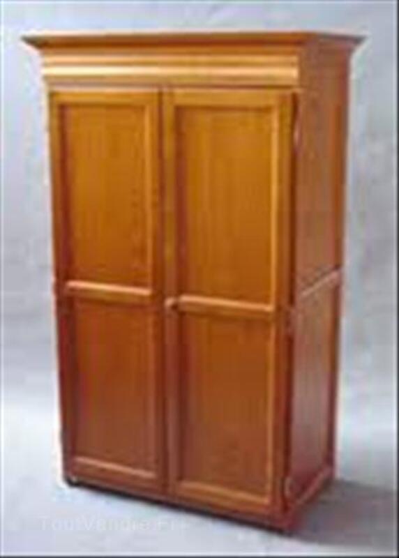Montage de meubles 65305592