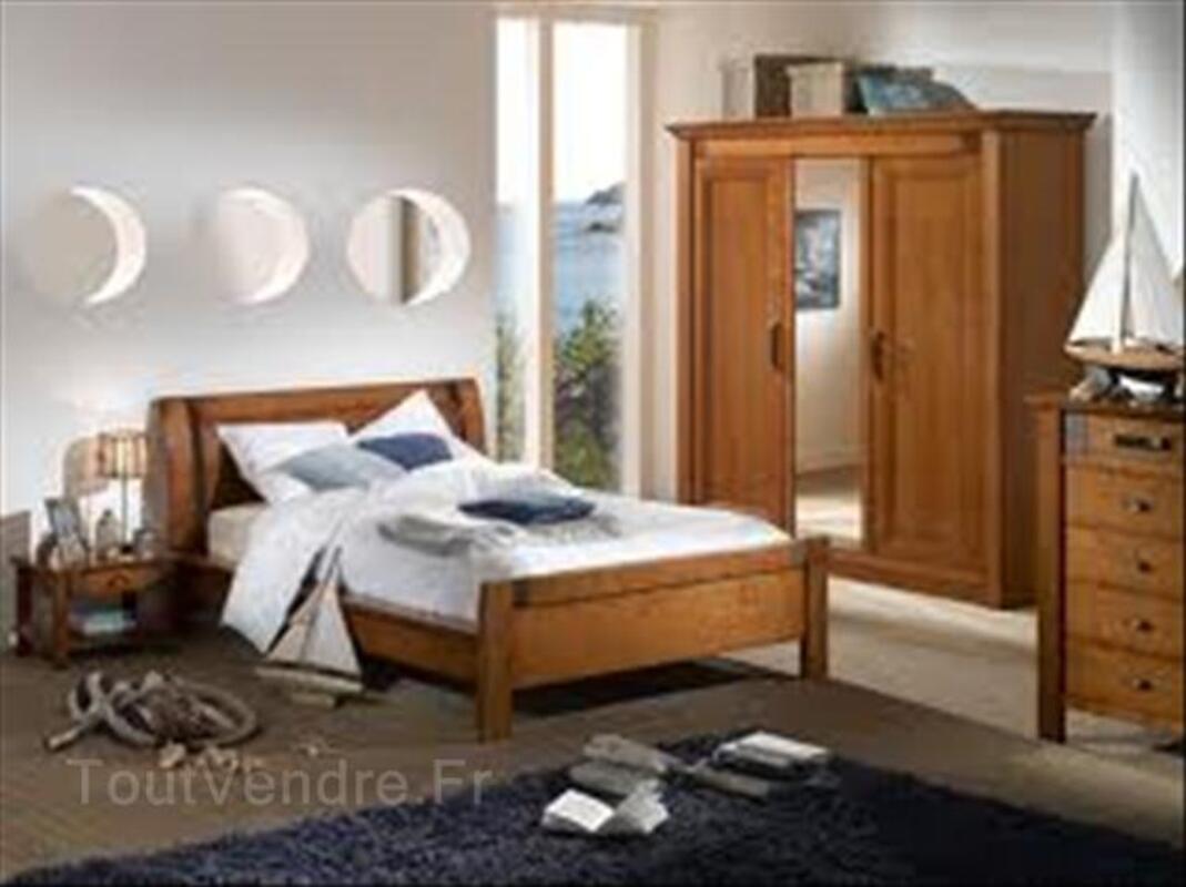 Montage de meubles 65305634